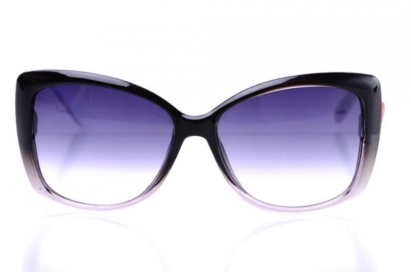 Женские классические очки 5034w, фото 1