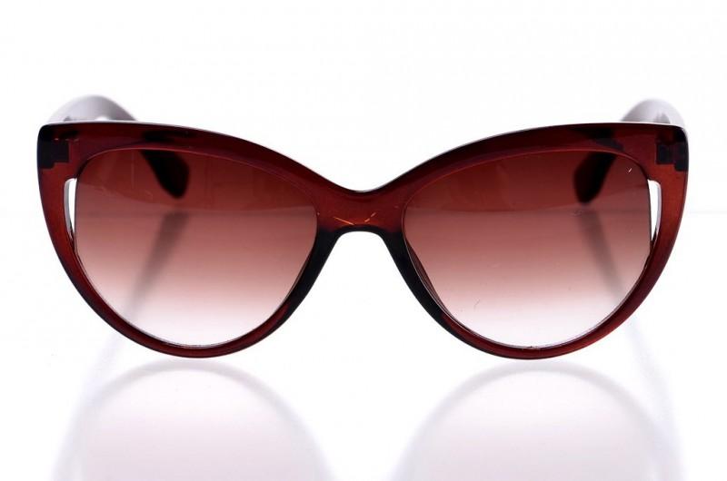 Женские классические очки 5006-8111, фото 1