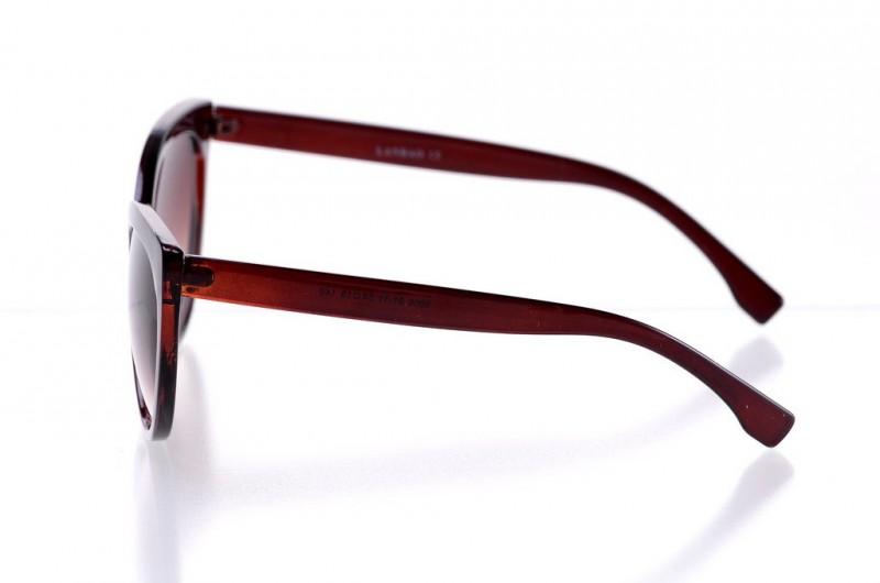 Женские классические очки 5006-8111, фото 2