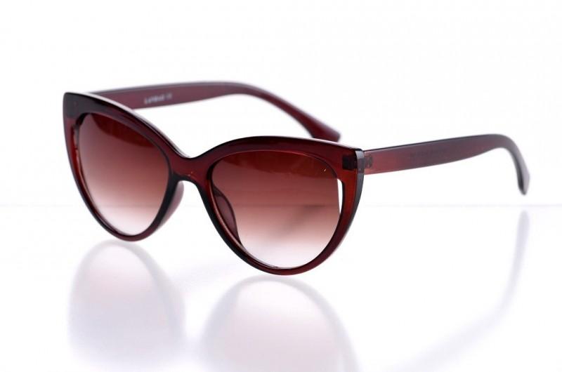 Женские классические очки 5006-8111, фото 30