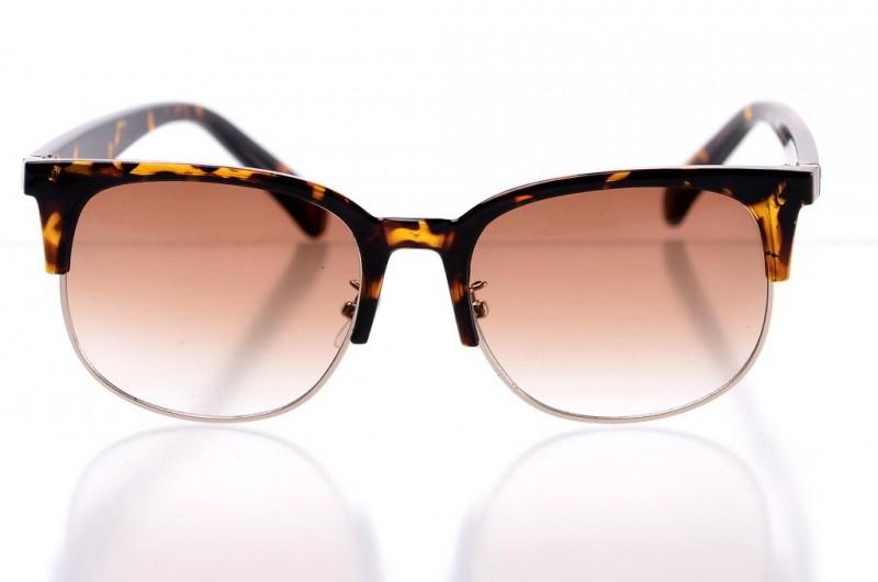Женские классические очки a90c3, фото 1