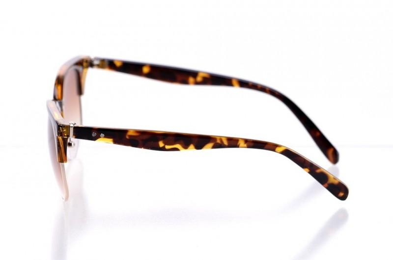 Женские классические очки a90c3, фото 2