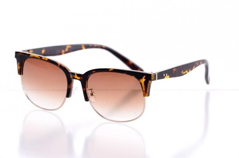 Женские классические очки a90c3, фото 30