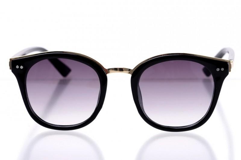 Женские классические очки 6373c1, фото 1
