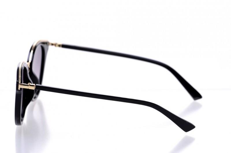 Женские классические очки 6373c1, фото 2