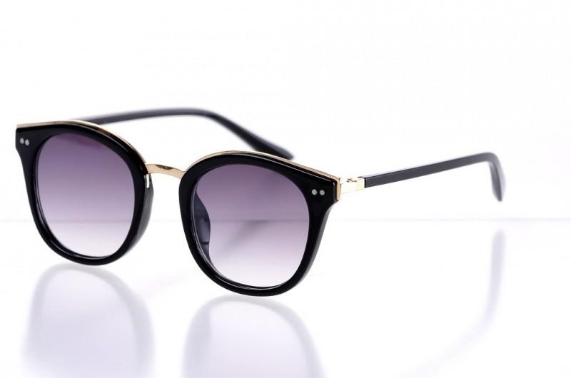 Женские классические очки 6373c1, фото 30
