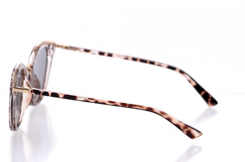 Женские классические очки 6373c3, фото 2