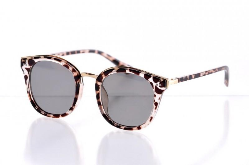 Женские классические очки 6373c3, фото 30