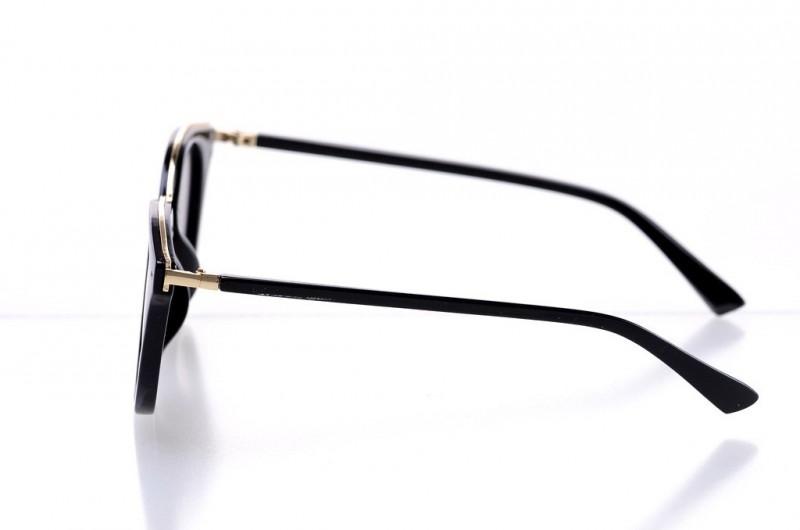 Женские классические очки 6373c4, фото 2
