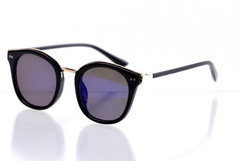 Женские классические очки 6373c4, фото 30