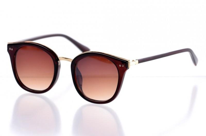 Женские классические очки 6373c2, фото 30