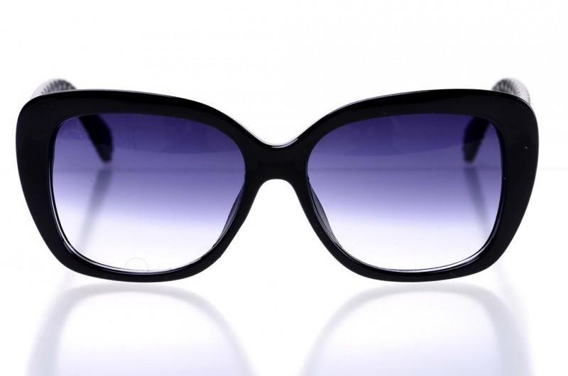 Женские классические очки 5105-8010, фото 1