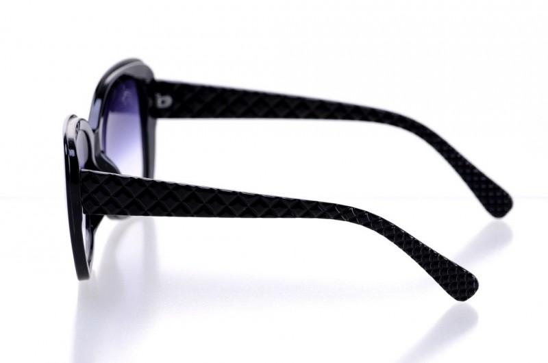 Женские классические очки 5105-8010, фото 2