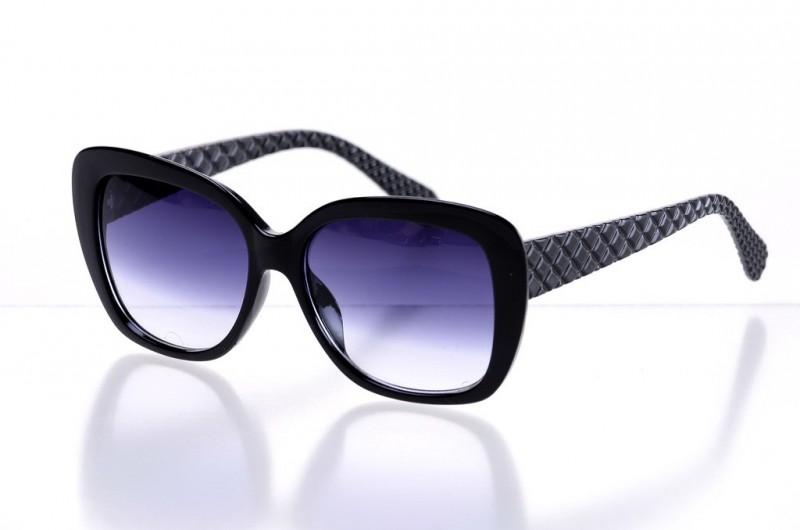 Женские классические очки 5105-8010, фото 30