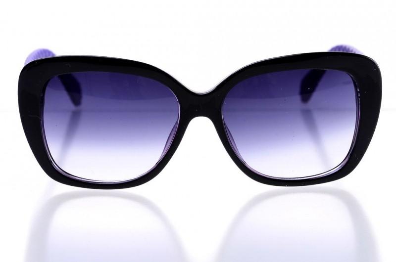 Женские классические очки 5105-8043, фото 1