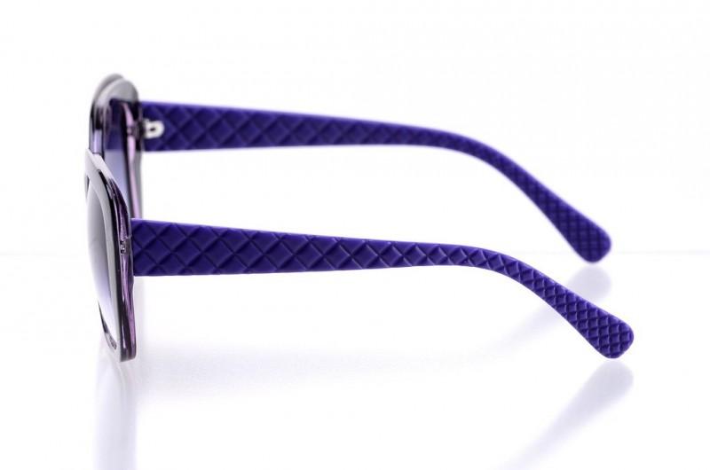 Женские классические очки 5105-8043, фото 2