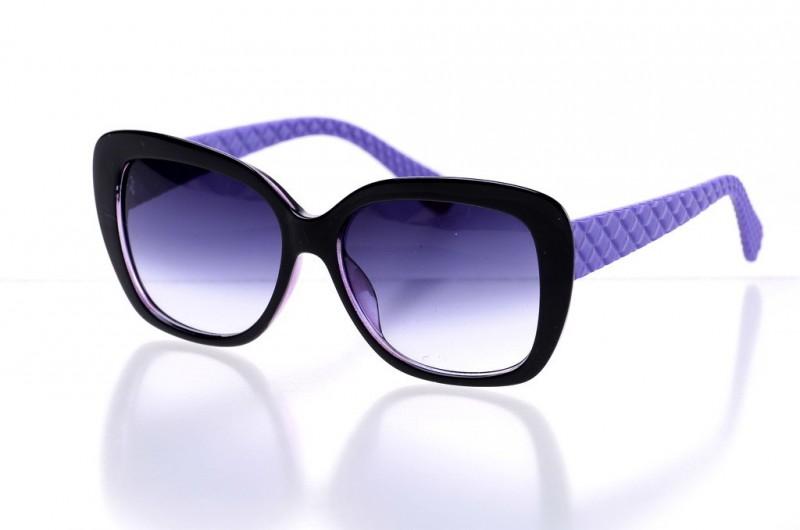 Женские классические очки 5105-8043, фото 30