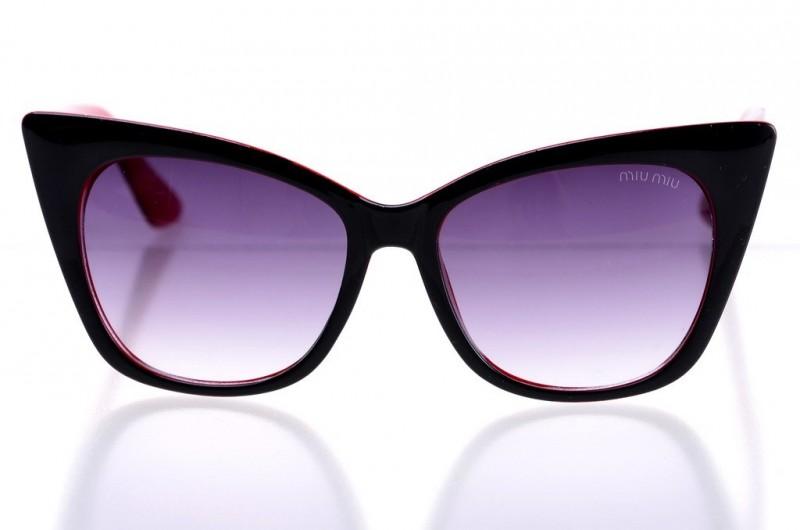 Женские классические очки 7218c3, фото 1