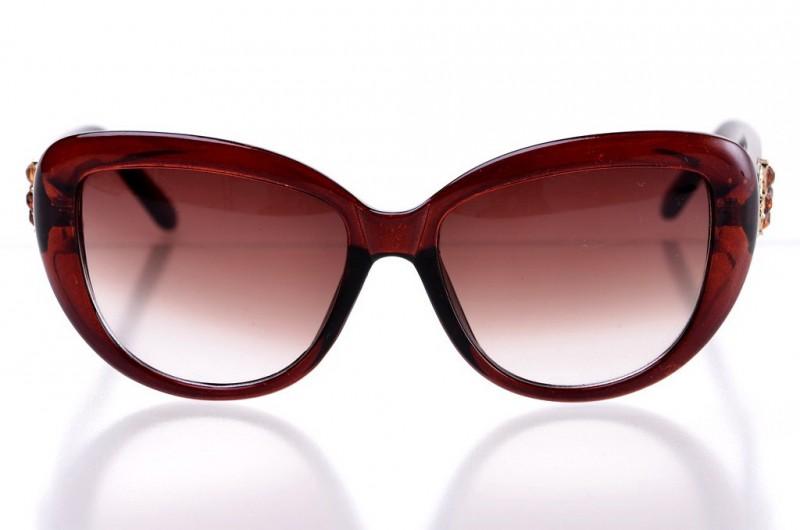 Женские классические очки 8044-8111, фото 1
