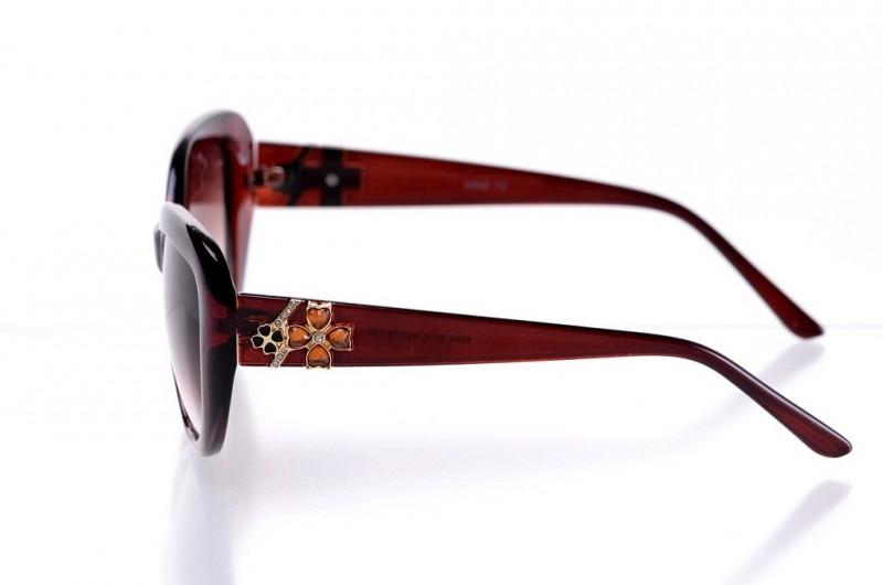 Женские классические очки 8044-8111, фото 2