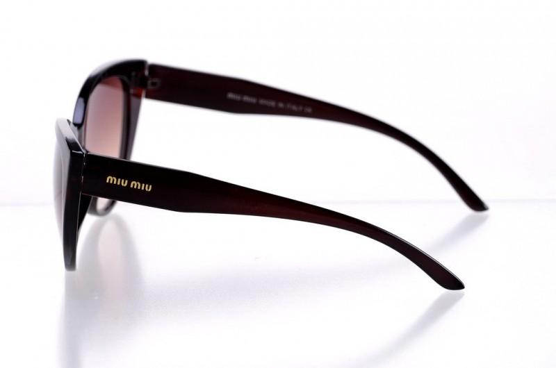 Женские классические очки 7219c1, фото 2