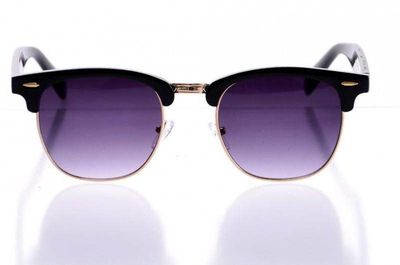 Женские классические очки 8010c4, фото 1