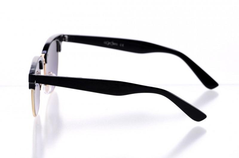 Женские классические очки 8010c4, фото 2