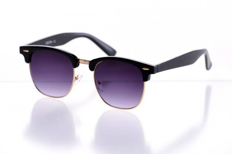 Женские классические очки 8010c4, фото 30