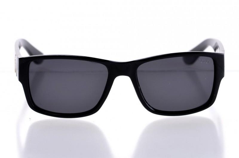 Женские классические очки 4061black-W, фото 1