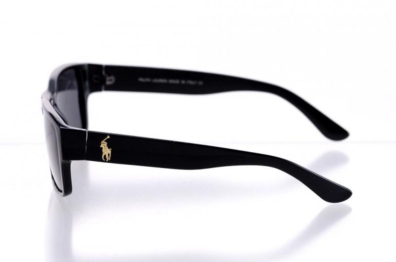 Женские классические очки 4061black-W, фото 2