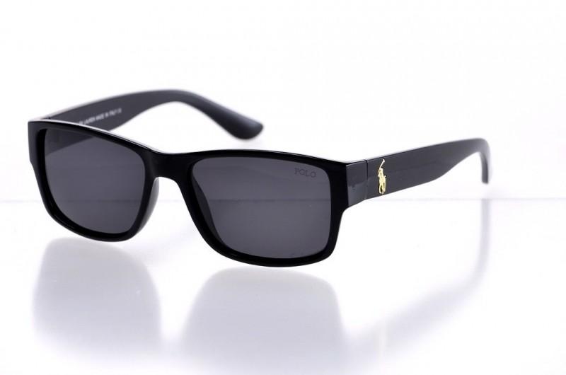 Женские классические очки 4061black-W, фото 30