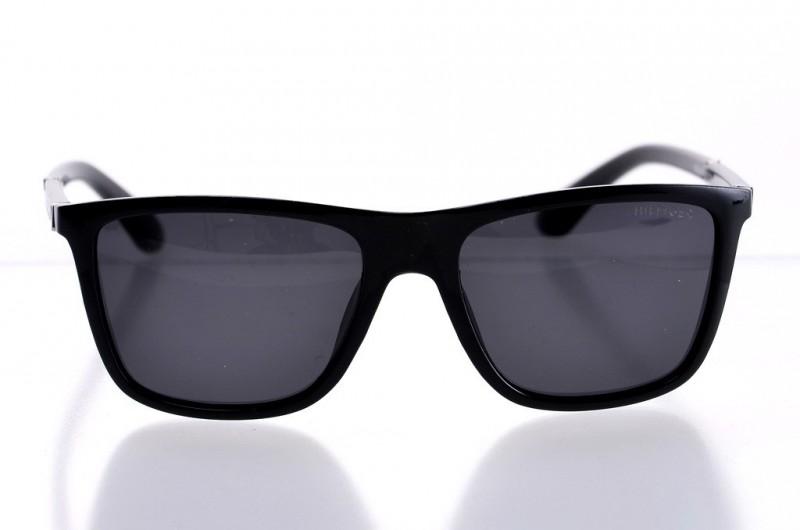 Женские классические очки 5014black-W, фото 1