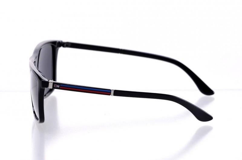 Женские классические очки 5014black-W, фото 2