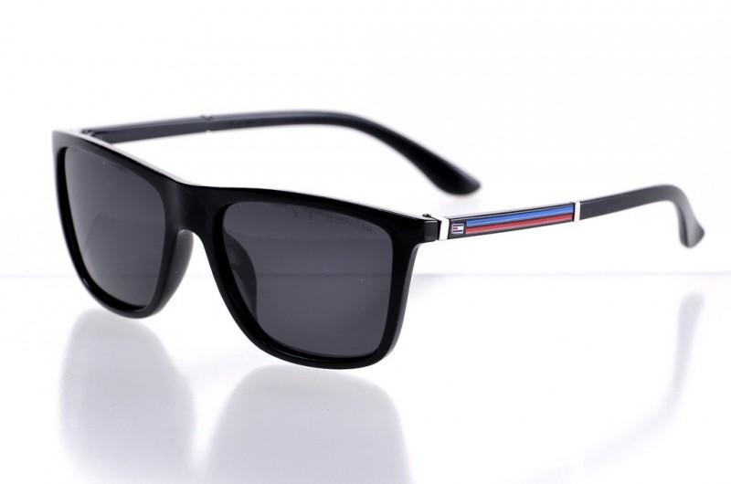 Женские классические очки 5014black-W, фото 30