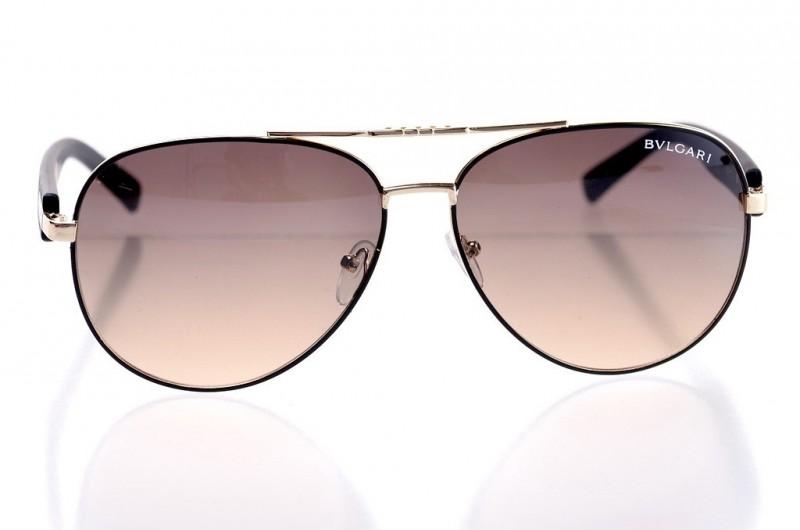 Женские очки капли 317c20-W, фото 1