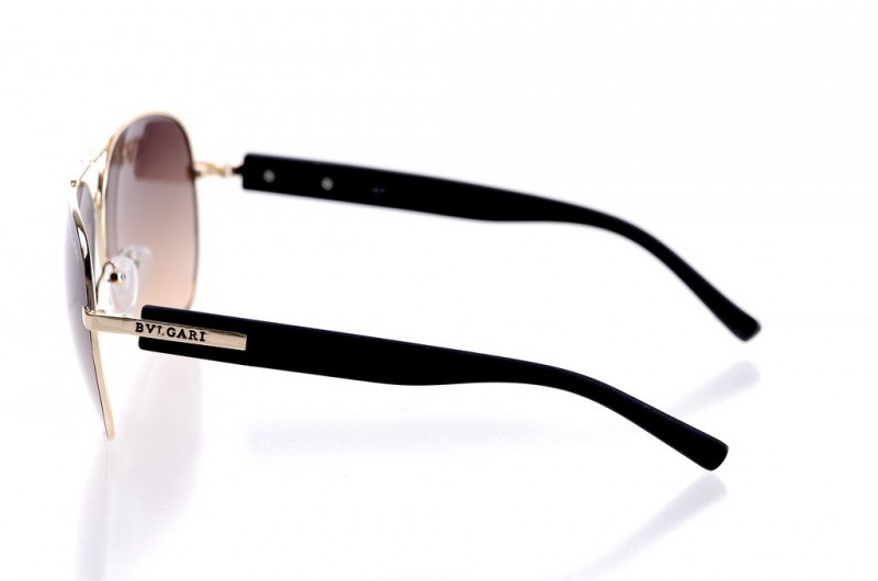 Женские очки капли 317c20-W, фото 2