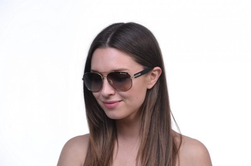 Женские очки капли 317c20-W, фото 4
