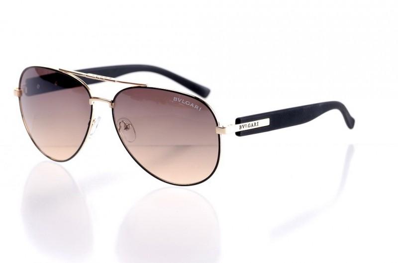 Женские очки капли 317c20-W, фото 30