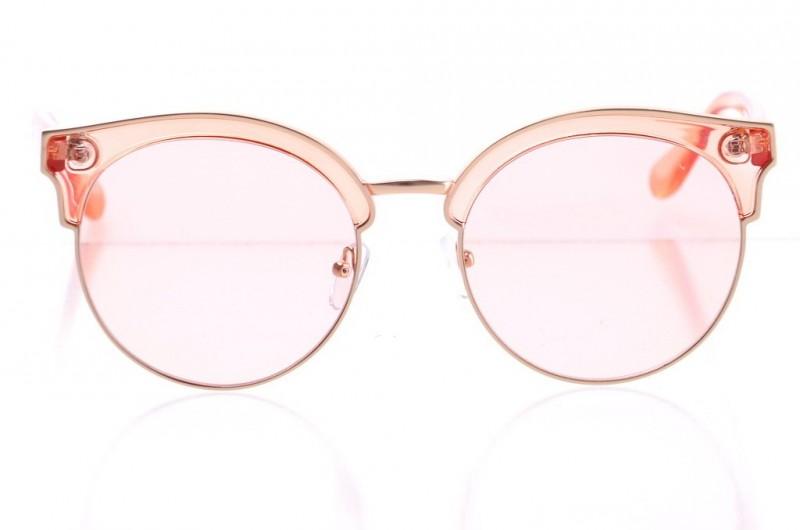 Имиджевые очки 9287c36-814, фото 1