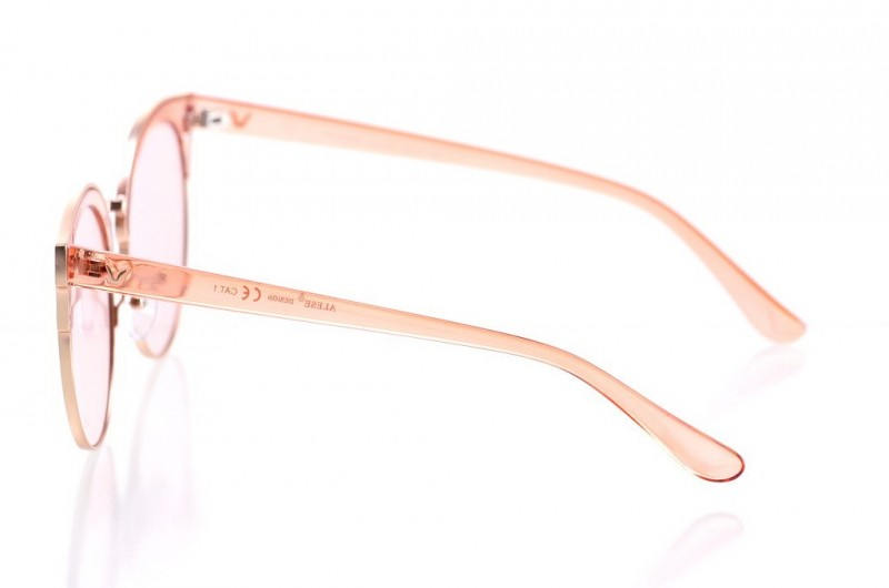 Имиджевые очки 9287c36-814, фото 2