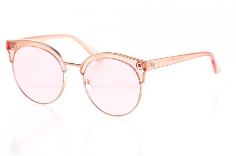 Имиджевые очки 9287c36-814, фото 30