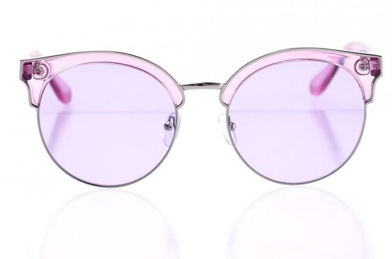 Имиджевые очки 9287c5-813, фото 1