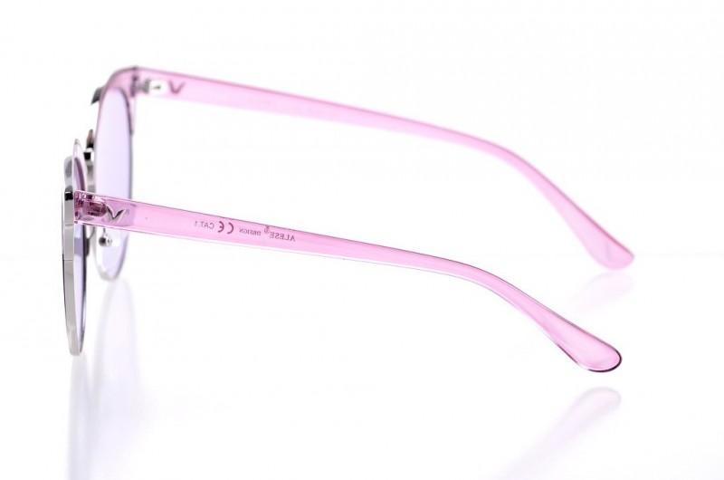 Имиджевые очки 9287c5-813, фото 2