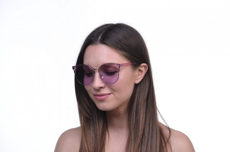 Имиджевые очки 9287c5-813, фото 4