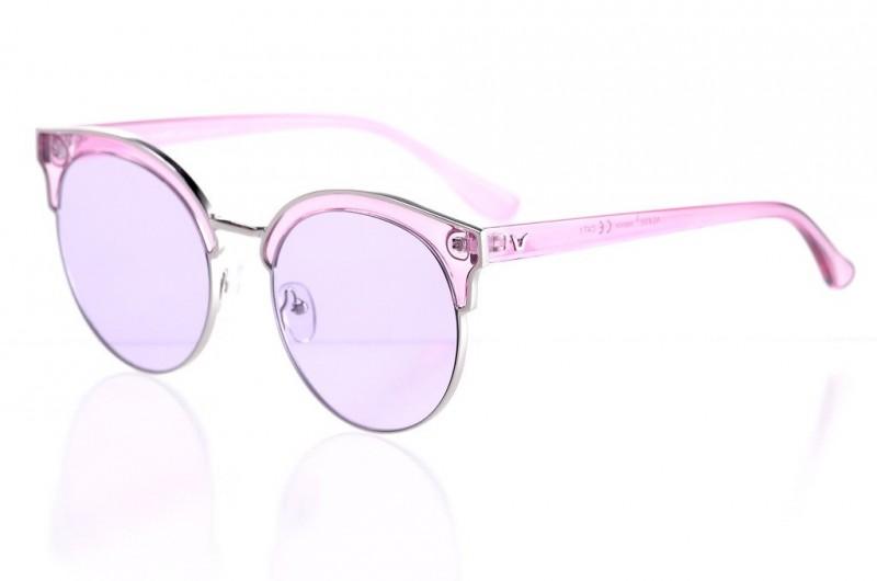 Имиджевые очки 9287c5-813, фото 30