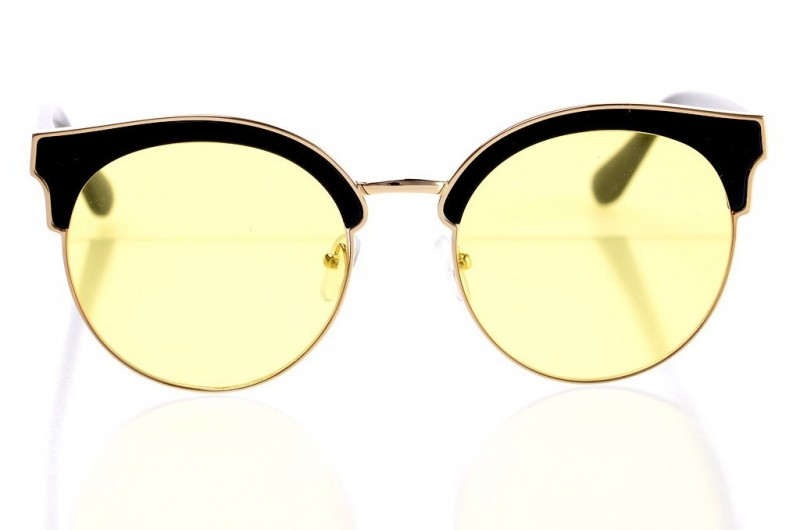 Имиджевые очки 9287c35-815, фото 1
