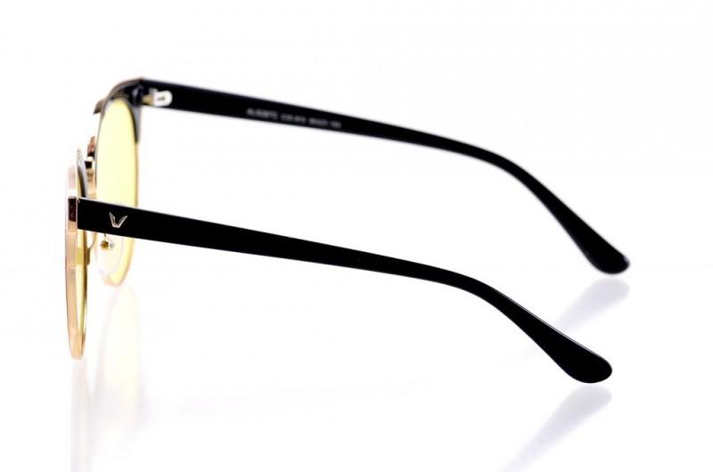 Имиджевые очки 9287c35-815, фото 2