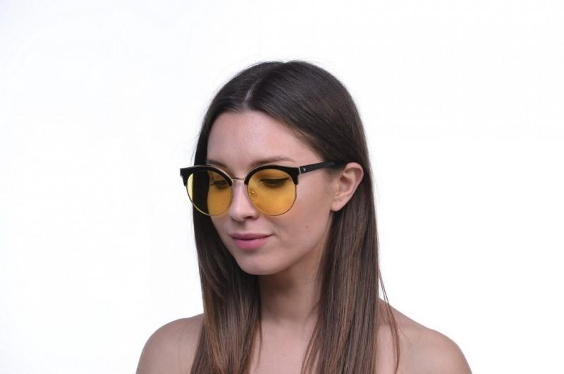 Имиджевые очки 9287c35-815, фото 3