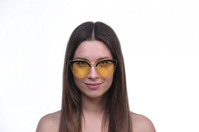Имиджевые очки 9287c35-815, фото 4
