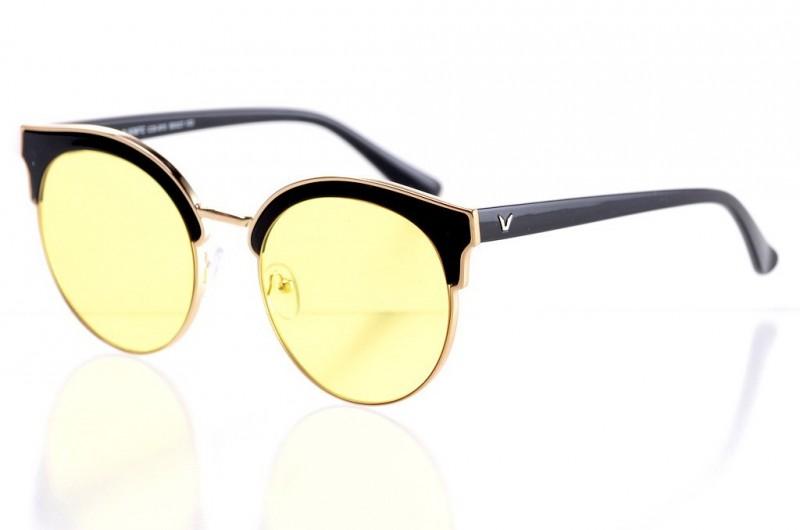 Имиджевые очки 9287c35-815, фото 30